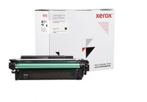 Kompatibel XEROX  Everyday - Toner in Schwarz,- für HP CE264X, 17000 Seiten - (006R04242)