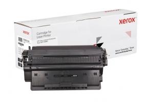 Kompatibel XEROX  Everyday - Toner in Schwarz,- für HP CF300A, 29500 Seiten - (006R04246)