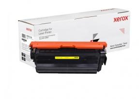 Kompatibel Xerox Everyday Toner in Gelb, - für HP CF302A, 32000 Seiten - (006R04248)