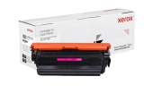 Kompatibel Xerox Everyday Toner in Magenta, - für HP CF303A, 32000 Seiten - (006R04249)