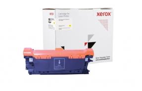 Kompatibel Xerox Everyday Toner in Gelb, - für HP CF322A, 16500 Seiten - (006R04253)