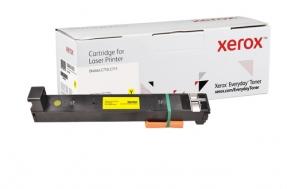 Kompatibel Xerox Everyday Toner in Gelb, - für Oki 44318605, 11500 Seiten - (006R04283)