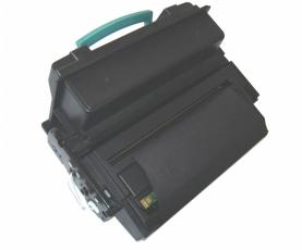 Kompatibel mit Samsung MLT-D203L/ELS, Toner Schwarz 10.000 Seiten
