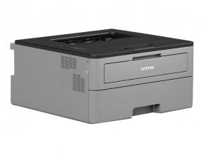 BROTHER HL-L2310D A4 Laserdrucker SW mit Duplexdruck