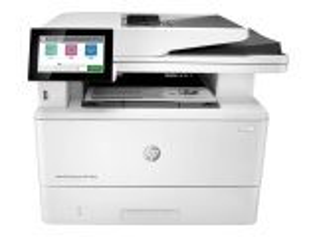 HP LaserJet Enterprise M430f MFP sw 3PZ55A#B19