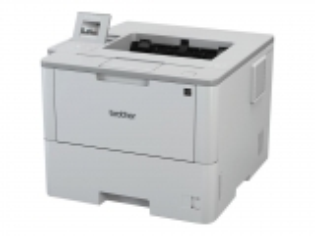 BROTHER HL-L6300DW A4 Monochrom-Laserdrucker 46ppm Duplex WLAN