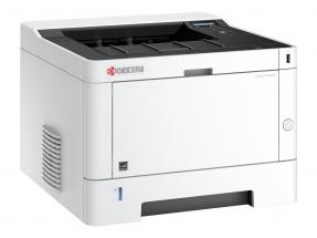 KYOCERA ECOSYS P2040dw mono Laser A4 40ppm duplex netzwerk wlan klimaschutzsystem
