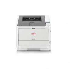 OKI B512dn Laserdrucker s/w