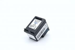 Kompatibel mit HP 304XL, N9K08AE, Tintenpatrone Schwarz