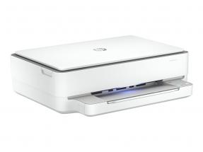 HP Envy 6020 Inkjet Multifunctional 5SE16B A4, 3-in-1, Printer, Copier, Scanner, USB, Wi-Fi