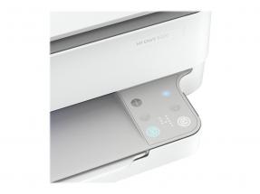 HP Envy 6020 Tintenstrahl-Multifunktionsgerät 5SE16B A4, 3-in-1, Drucker, Kopierer, Scanner, USB, WLAN
