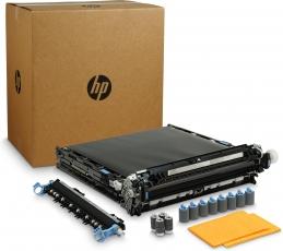 Original HP D7H14A Bildübertragungs-Kit 150.000 Seiten
