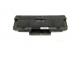 Kompatibel mit HP 106X W1106X Toner Schwarz 5000 Seiten