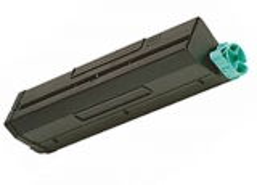 Toner kompatibel für OKI B4300, B4350, B4500 XXL - TYPE 9