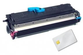Toner kompatibel für OKI B4520 MFP, B4545 MFP