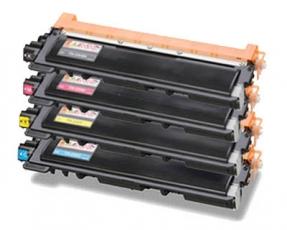 Toner Spar-Set-4 kompatibel für Brother HL-3040, 3050, 3070 / TN-230