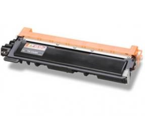 Toner Schwarz kompatibel für Brother HL-3040, 3050, 3070 / TN-230BK