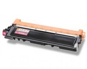 Toner Magenta kompatibel für Brother HL-3040, 3050, 3070 / TN-230M