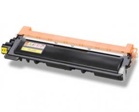 Toner Yellow kompatibel für Brother HL-3040, 3050, 3070 / TN-230Y