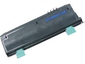 Toner kompatibel für HP LaserJet C3900A, Canon BX