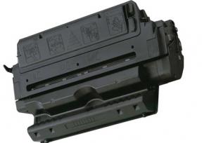 Toner kompatibel für HP LaserJet C4182X