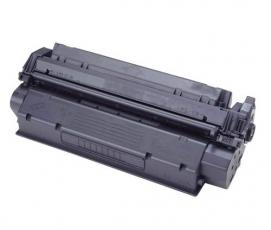 Toner kompatibel für HP LaserJet C7115A