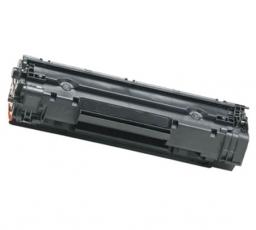 Toner kompatibel für HP LaserJet CB435A