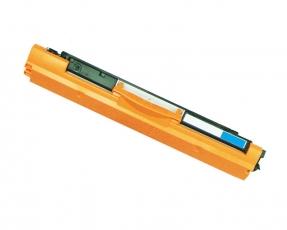 Toner Cyan kompatibel für HP LaserJet CE311A, 126A