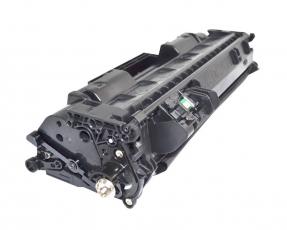 Toner kompatibel für HP LaserJet CE505A