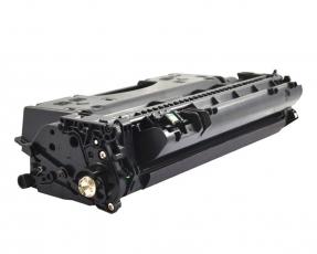 Toner kompatibel für HP LaserJet CE505X