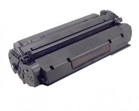 Toner kompatibel für Canon FX-8 - Cartridge-T