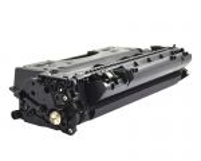 Toner kompatibel für Canon 3480B006, C-EXV40, IR1133