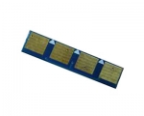 Reset-Chip für Toner Cyan komp. für Dell 1230, 1235
