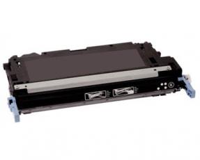 Toner Schwarz kompatibel für HP LaserJet 3600, 3800 – Q6470A