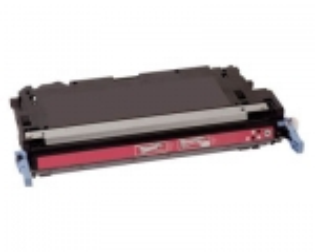 Toner Magenta kompatibel für HP LaserJet 3800, CP3505 – Q7583A