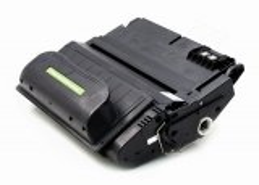 Toner kompatibel für HP LaserJet Q1338A
