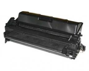 Toner kompatibel für HP LaserJet 2300, Q2610A