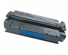 Toner kompatibel für HP LaserJet 1150, Q2624X