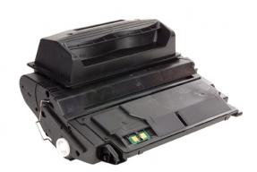 Toner kompatibel für HP LaserJet Q5942A