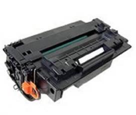 Toner kompatibel für HP LaserJet Q6511X