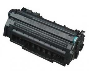 Toner kompatibel für HP LaserJet Q7553A