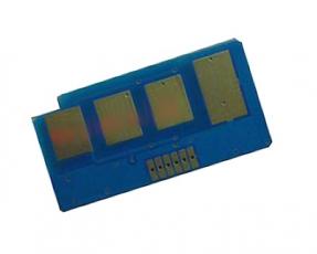 Reset-Chip für Toner komp. für Samsung ML-2855, SCX-4824 - MLT-D2092L