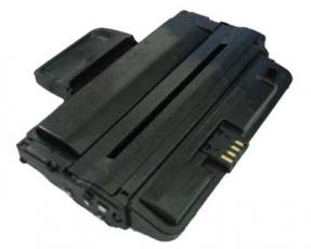 Toner kompatibel für Samsung ML-2850, ML-2851