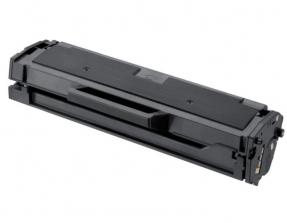 Toner kompatibel für Samsung  - MLT-D101S
