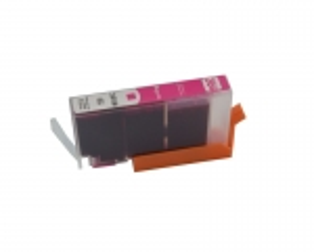 Kompatibel zu HP 364XL, CB324EE, Tintenpatrone Magenta