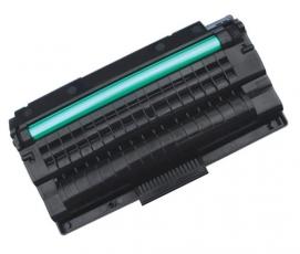 Toner kompatibel für DELL 1600 - P4210, 593-10082