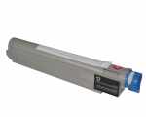 Toner HY Magenta kompatibel für Xerox Phaser 7400