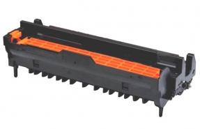 Bildtrommel Kit kompatibel für OKI B410 B430 B440 MB460 - 43979002