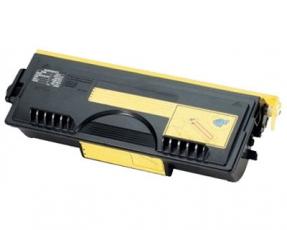 Kompatibel zu Brother TN-7600 Toner Schwarz