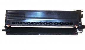 Toner Schwarz kompatibel für Brother HL-4140, 4150, 4570 / TN-325BK